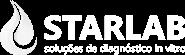 Starlab Brasil